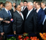2 серпня на Вінниччині гостював Микола Азаров
