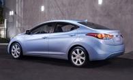�������� Hyundai �������� � ������ �� ������ ������ ���� ����� �������