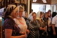 Правоохоронці Вінниччини вшанували пам'ять загиблих побратимів