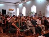 25-26 серпня на Вінниччині проходять «Дні Криму»
