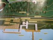 Вінниці пророкують в майбутньому стати містом фонтанів