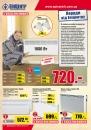 Гарячі пропозиції від будівельно-господарського гіпермаркету Епіцентр