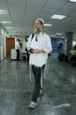 З Вінниці почали літати перші прямі рейси до Тель-Авіву