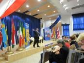 До Всесвітнього Дня туризму відділ у справах молоді та туризму презентував нову програму