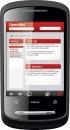 МТС розпочинає  продаж смартфона МТС 916 з операційною системою Google Android