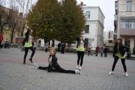 У Вінниці стартувала акція «Допомога хворим на цукровий діабет»