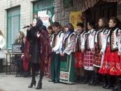 Вінниччина має вже два фестивалі борщу
