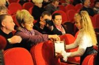 Біля 300 тисяч зібрав благодійний вечір на підтримку онкохворих дітей Вінниччини