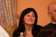 Вечерок на хуторе близ Винницы