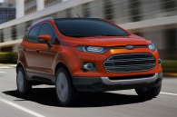 Ford ���������� ������� ������ ������ ���������� ����������