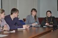 Вінницьке студентство+ донецьке студентство=дружба(фройндшафт)...