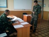 Військкомати, як нове лице української армії