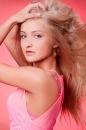 Обрано фіналісток конкурсу Міс Вінниця 2012