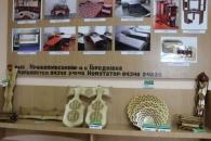 """Магазин товарів, виготовлених """"на зоні"""",  конкуруватиме цінами і натуральним деревом"""