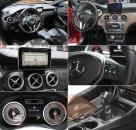 Mercedes-Benz представил новый А-класс