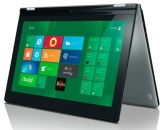 Lenovo IdeaPad YOGA - �������-������� �� ���� Win8