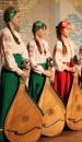 Благодійний концерт  до річниці  з дня народження Шевченка
