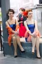 Модні тренди-2012  від наших майстрів у Познані