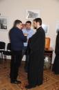 Вінничани жертвують на святий дзвін Лядівського монастиря