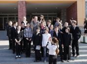 Школа №6 може стати доступною для дітей з обмеженими можливостями. Зроби свій внесок