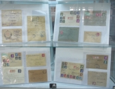 """Виставку листівок кінця ХІХ - ХХ сторіччя можна відвідати у торговельному центрі """"Квартал"""""""