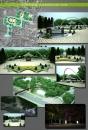Визначено переможця конкурсу реконструкції Центрального парку культури та відпочинку ім. М.Горького