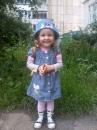 Родители трёхлетней девочки Политанской Дарьи обращаютя к Вам с просьбой о помощи !!!