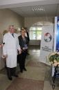 Чиста вода для кожного - соціальний проект Фонду Володимира Продивуса