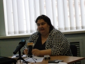 В Виннице пытаются противостоять незаконным проверкам бизнеса  с целью вымогательства взяток