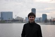 Від Москви до Далекого Сходу знають про Студентський Парламент Вінниччини!