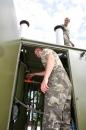 Військові епідеміологи шукали у Вінниці холеру…