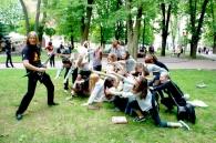 """У Вінниці відбувся фото-фест """"Ботани"""""""
