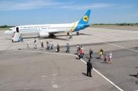 Авиарейсы в черногорию