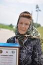 Афганцы отыскали еще 10 винницких «неизвестных солдат»