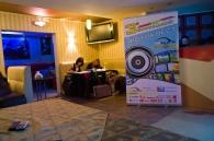 Традиційна Вінницька фотогра знову зібрала любителів активного відпочинку та творчих ідей