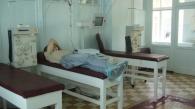 Кров, як правило, здають для родичів, друзів, близьких, а не для віртуальних пацієнтів