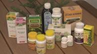 «Козацькому здоров'ю» можна навчитись