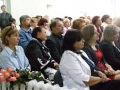Кращий бібліотекар і бібліотека Вінниці отримали грошові нагороди
