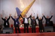 У Тростянці відбулася «Народна рада»