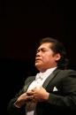 Звезды оперного искусства трех континентов соберутся в Виннице