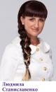 Топ-5 самых красивых кандидаток в депутаты от Винничины