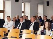 Польський досвід в дії. «Екооперація» набирає обертів