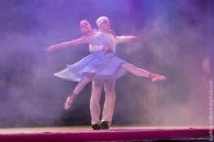 Вінницька дитяча школа  мистецтв «Вишенька» святкує десятиріччя