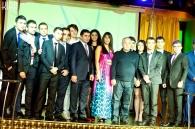 На День Незалежності Азербайджану запрошували усіх вінничан
