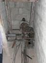 На Вінниччині через тунель крали спирт з Молдови