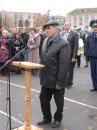 На Вінниччині 54 військовослужбовці присягнули вірно служити українському народові