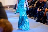 7 листопада  стартував фестиваль моди та краси «Вінницькі дні моди»