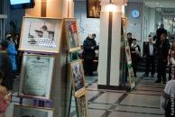 Через фотографії вінничанам представили життя Миколи Леонтовича