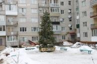 """Перемогу у конкурсі """"Новорічний настрій"""" отримали 12 вінничан"""