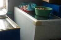Біля Вінниці викрили підпільний цех, який виготовляв продукцію з прострочених інгредієнтів